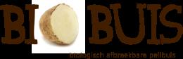 BioBuis by VRM