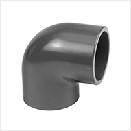 Fittings PVC